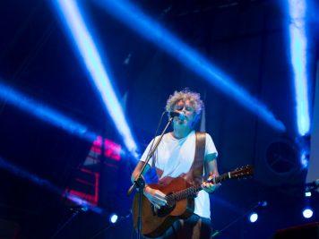 niccolo-fabi-foto-concerto-milano-6-luglio-2017-1
