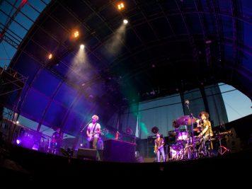 niccolo-fabi-foto-concerto-milano-6-luglio-2017-3
