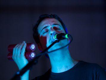 niccolo-fabi-foto-concerto-milano-6-luglio-2017-7