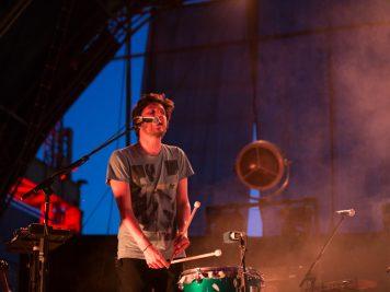 niccolo-fabi-foto-concerto-milano-6-luglio-2017-8