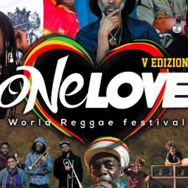 one-love-festival-2017-programma-concerti