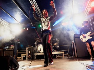 primal-scream-foto-concerto-sestri-levante-14-luglio-2017-10