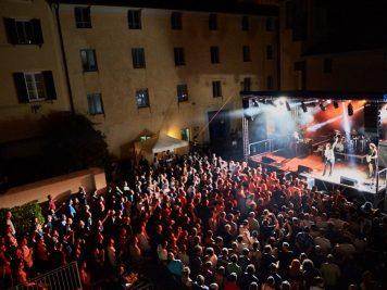 primal-scream-foto-concerto-sestri-levante-14-luglio-2017-11