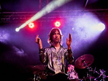 primal-scream-foto-concerto-sestri-levante-14-luglio-2017-4