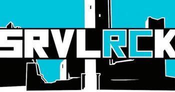 serravalle-rock-festival-2017-programma-concerti