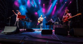 silvestri-consoli-gazze-foto-concerto-barolo-14-luglio-2017-1