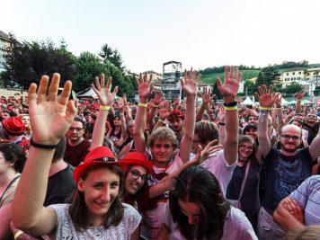 silvestri-consoli-gazze-foto-concerto-barolo-14-luglio-2017-12