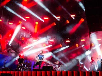 sting-foto-concerto-scaletta-locarno-19-luglio-2017-3