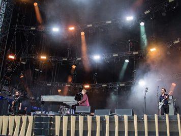 sting-foto-concerto-scaletta-locarno-19-luglio-2017-8