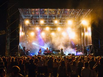 tom-odell-foto-concerto-pistoia-12-luglio-2017
