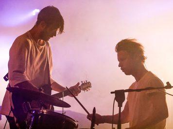 apolide-2017-foto-report-festival-torino-luglio-01