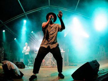 apolide-2017-foto-report-festival-torino-luglio-07