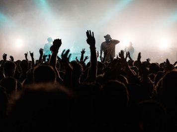 apolide-2017-foto-report-festival-torino-luglio-09