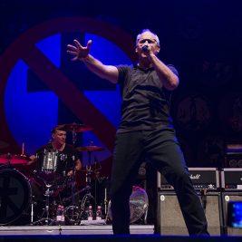 bay-fest-foto-concerto-bad-religion-14-agosto-2017