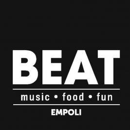 beat-festival-2017-programma-concerti-empoli