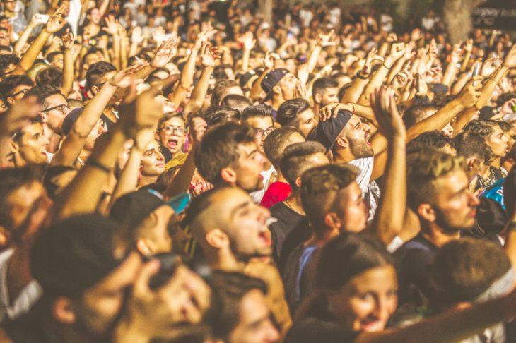 concerti-2018-italia-informazioni-biglietti-date