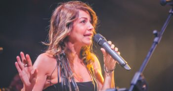 cristina-davena-foto-concerto-gallipoli-21-agosto-2017-2