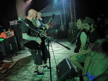 crowbar-foto-concerto-giavera-del-montello-05-agosto-2017-02