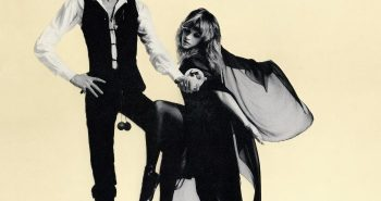 fleetwood-mac-40-anni-rumours