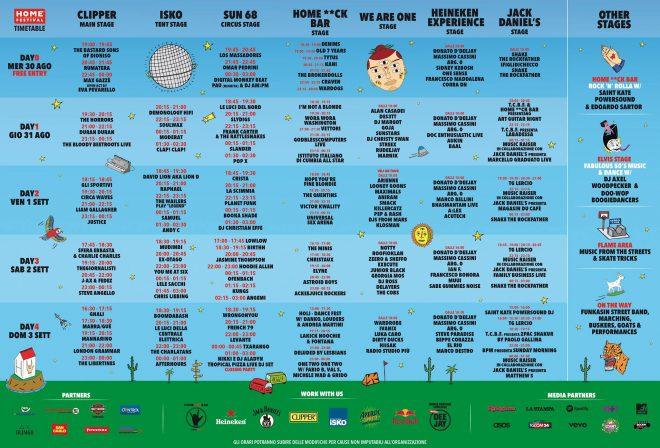 home-festival-2017-cartellone-orari-band.