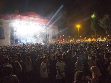 home-festival-2017-orari-band