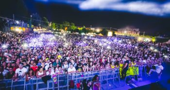 jax-fedez-foto-concerto-9-agosto-2017-01