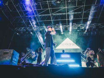 jax-fedez-foto-concerto-9-agosto-2017-03