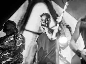 jax-fedez-foto-concerto-9-agosto-2017-10