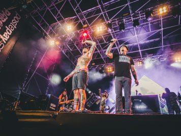 jax-fedez-foto-concerto-9-agosto-2017-13
