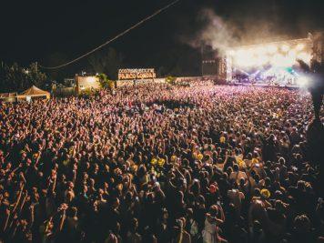 jax-fedez-foto-concerto-9-agosto-2017-15