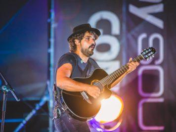 mannarino-foto-concerto-gallipoli-16-agosto-2017-01