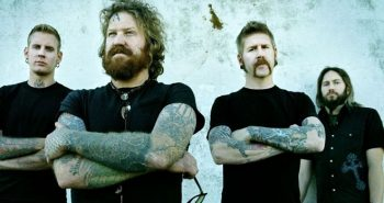 mastodon-tour-2017-data-concerto