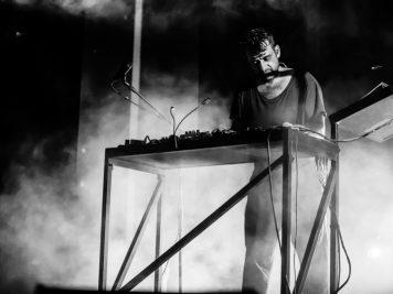 moderat-foto-concerto-gallipoli-11-agosto-2017-01