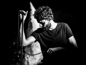 moderat-foto-concerto-gallipoli-11-agosto-2017-03