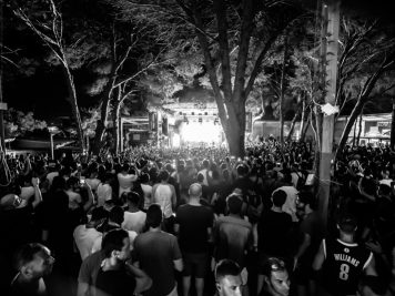 moderat-foto-concerto-gallipoli-11-agosto-2017-14