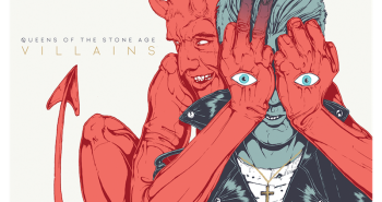 queens-of-the-stone-age-villains-recensione