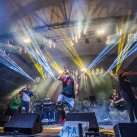sud-sound-system-foto-concerto-12-agosto-2017-14