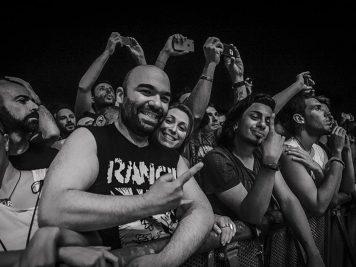 the-offspring-foto-concerto-roma-02-agosto-2017-05