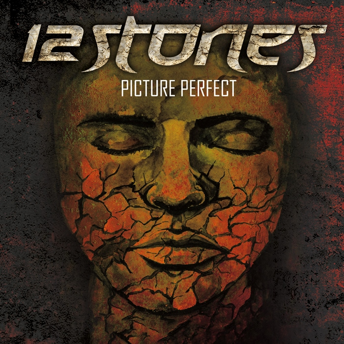 12-stones-picture-perfect-recensione