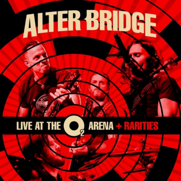 alter-bridge-live-at-the-o2-arena-recensione