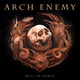 arch-enemy-will-to-power-recensione