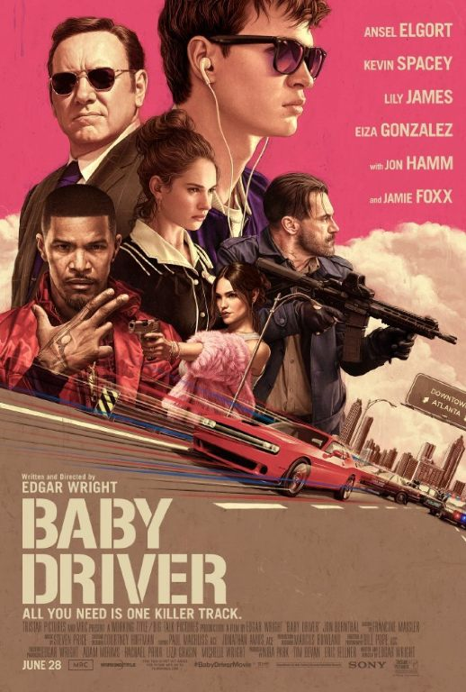 baby-driver-film-soundtrack