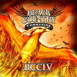 black-country-communion-bcciv-recensione