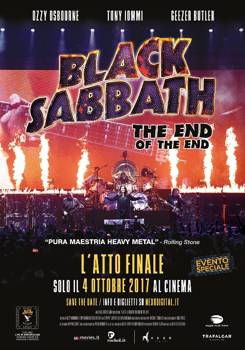 black-sabbath-the-end-of-the-end-recensione-film
