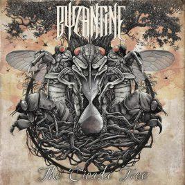 byzantine-the-cicada-tree