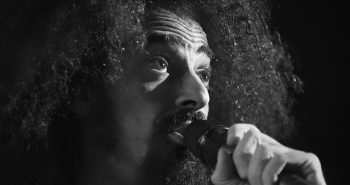 caparezza-nuovo-video-prisoner-709