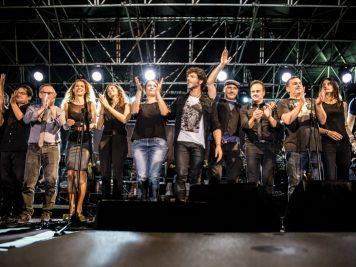 carmen-consoli-max-gazze-foto-concerto-bologna-14-settembre-2017-6