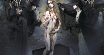 cradle-of-filth-cryptoriana-the-seductiveness-of-decay-recensione