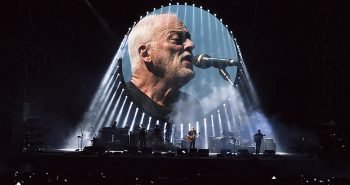 david-gilmour-live-at-pompeii-film-recensione