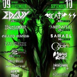 death-ss-moonspell-concerto-metalitalia-festival-2017
